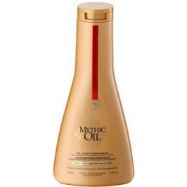 L'Oréal Professionnel Mythic Oil olajos kondicionáló dús és rakoncátlan hajra  200 ml