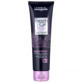 L'Oréal Professionnel Tecni Art French Girl Hair hajformázó krém az alakért és formáért  150 ml