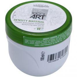 L'Oréal Professionnel Tecni Art Volume hajformázó wax-paszta erős fixálás  100 ml