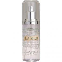 La Mer Cleansers arc spray hidratáló hatással  100 ml
