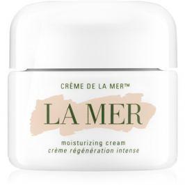 La Mer Moisturizers hidratáló krém a bőr fiatalításáéer  60 ml