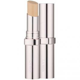 La Mer Skincolor korrektor árnyalat 32 Medium  4,2 g