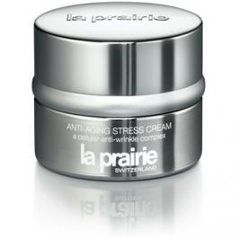 La Prairie Anti-Aging krém  a bőröregedés ellen  50 ml