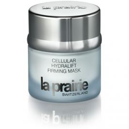 La Prairie Cellular hidratáló és tápláló maszk az érzékeny arcbőrre  50 ml