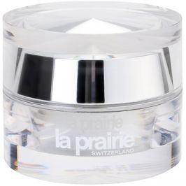 La Prairie Cellular Platinum Collection platinum krém az élénk bőrért  30 ml