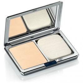 La Prairie Cellular Treatment púderes make-up árnyalat Ivoire SPF 10  14,2 ml