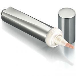 La Prairie Light Fantastic Cellular Concealing kisimító és élénkítő szemkrém sötét karikákra árnyalat 10  2 x 2,5 ml