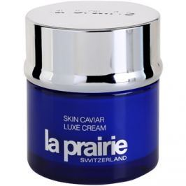La Prairie Skin Caviar Collection nappali krém száraz bőrre  100 ml