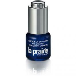 La Prairie Skin Caviar Collection feszesítő szemkrém  15 ml