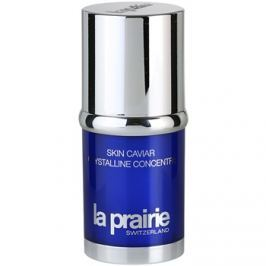 La Prairie Skin Caviar Collection szérum a bőröregedés ellen  30 ml