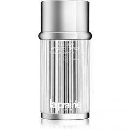La Prairie Swiss Ice Crystal hidratáló krém tonizáló SPF30 árnyalat Rose 30 ml