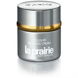 La Prairie Swiss Moisture Care Face élénkítő krém  50 ml