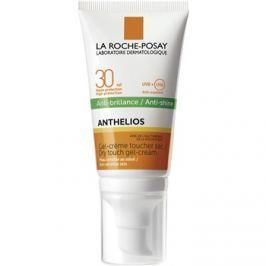 La Roche-Posay Anthelios mattító zselés krém SPF30  50 ml