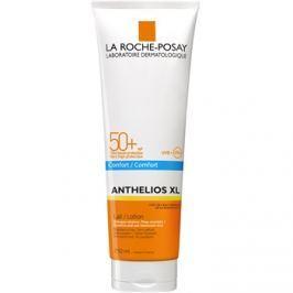 La Roche-Posay Anthelios XL komfort tej SPF 50+ parfümmentes  250 ml