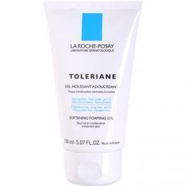 La Roche-Posay Toleriane nyugtató tisztító gél intoleráns bőr  150 ml