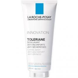 La Roche-Posay Toleriane finom állagú tisztító krém  200 ml