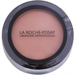 La Roche-Posay Toleriane Teint arcpirosító árnyalat 03 Caramel Tendre 5 g