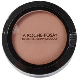 La Roche-Posay Toleriane Teint arcpirosító árnyalat 02 Rose Doré 5 g