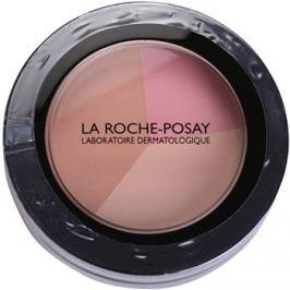 La Roche-Posay Toleriane Teint mattító fixáló púder  12 g