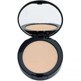 La Roche-Posay Toleriane Teint Mineral kompakt púder normál és vegyes bőrre SPF 25 árnyalat 11 Light Beige  9,5 g