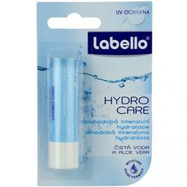 Labello Hydro Care ajakbalzsam  4,8 g