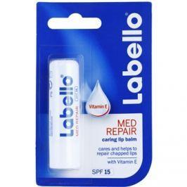 Labello Med Repair ajakbalzsam SPF 15 4,8 g