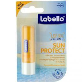Labello Sun Protect ajakbalzsam SPF30  4,8 g