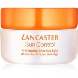 Lancaster Sun Control napozás utáni balzsam a bőröregedés ellen  50 ml
