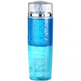 Lancôme Bi-Facil szemlemosó minden bőrtípusra, beleértve az érzékeny bőrt is  125 ml