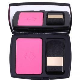 Lancôme Blush Subtil arcpirosító árnyalat 021 Rose Paradis  6 g