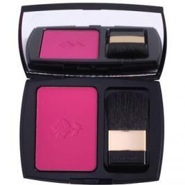 Lancôme Blush Subtil arcpirosító árnyalat 022 Rose Indien  6 g