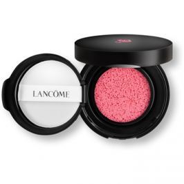 Lancôme Cushion Blush Subtil szivacsos alapozó árnyalat 02 Rose Limonade 7 g