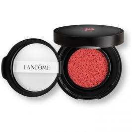 Lancôme Cushion Blush Subtil szivacsos alapozó árnyalat 025 Sorbet Grenadine 7 g