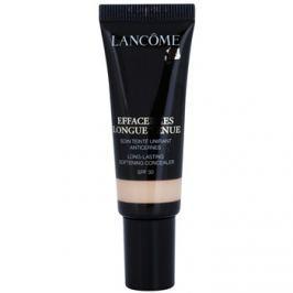 Lancôme Effacernes Longue Tenue szemkorrektor SPF30 árnyalat 01 Beige Pastel  15 ml