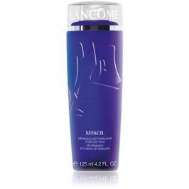 Lancôme Effacil finom szemlemosó  125 ml