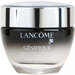 Lancôme Génifique nappali fiatalító krém minden bőrtípusra  50 ml