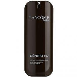 Lancôme Men Génific HD szérum minden bőrtípusra  50 ml