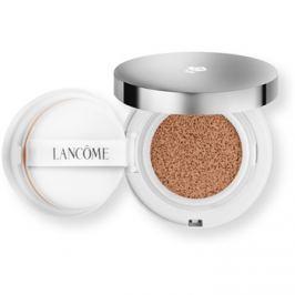 Lancôme Miracle Cushion folyékony make-up szivacsban SPF 23 árnyalat 025  14 g