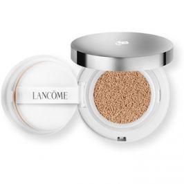 Lancôme Miracle Cushion folyékony make-up szivacsban SPF 23 árnyalat 010 Albatre  14 g