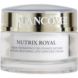 Lancôme Nutrix Royal védőkrém száraz bőrre  50 ml