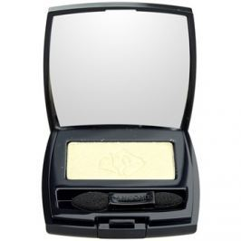 Lancôme Ombre Hypnôse Iridescent Color szemhéjfesték  árnyalat I102 Pépite Douce 2,5 g