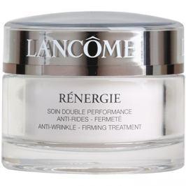 Lancôme Rénergie nappali ránctalanító krém minden bőrtípusra  50 ml