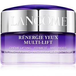 Lancôme Rénergie Yeux Multi-Lift ránctalanító szemkörnyék ápolás  15 ml