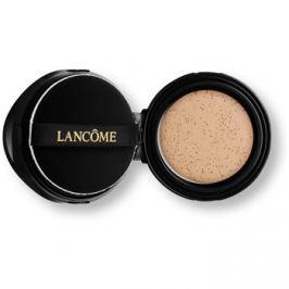 Lancôme Teint Idole Ultra Cushion hosszantartó szivacsos make-up  SPF 50 utántöltő árnyalat 01 Pure Porcelaine 13 g