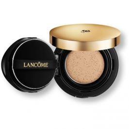Lancôme Teint Idole Ultra Cushion hosszantartó make-up szivaccsal SPF50 árnyalat 01 Pure Porcelaine 13 g