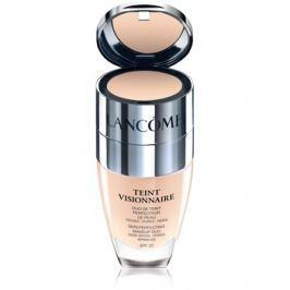 Lancôme Teint Visionnaire make-up és korrektor SPF 20 árnyalat 02 Lys Rosé 30 ml