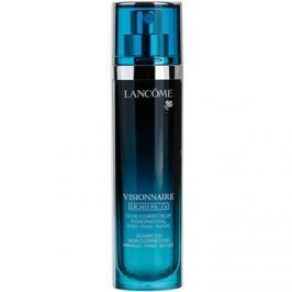 Lancôme Visionnaire kisimító szérum a kitágult pórusokra és ráncokra  30 ml
