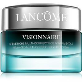 Lancôme Visionnaire ránctalanító intenzív hidratáló krém száraz bőrre  50 ml