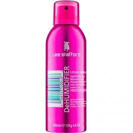 Lee Stafford Styling haj spray töredezés ellen  200 ml
