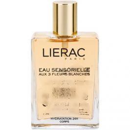 Lierac Les Sensorielles testápoló spray  100 ml